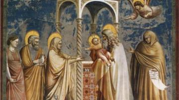 presentation-of-christ-at-the-templeblog